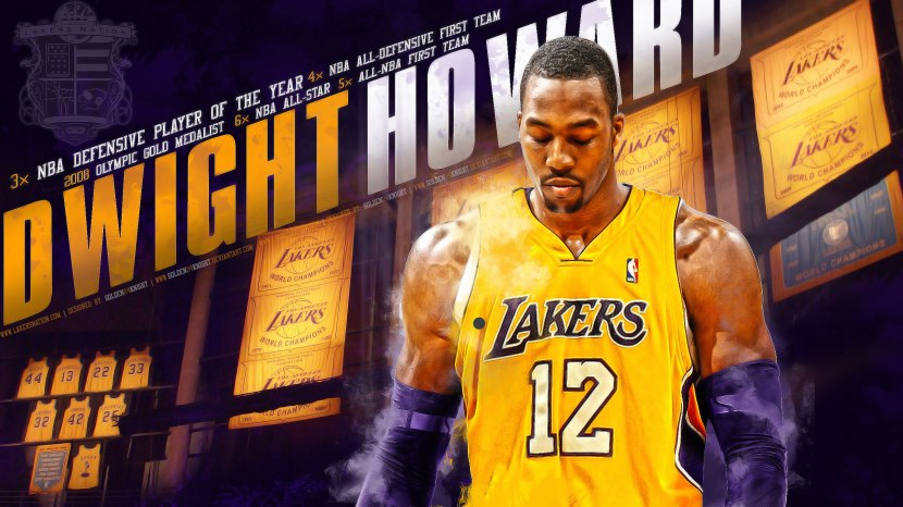 Dwight-Howard-Legacy-2012-2560x1440-BasketWallpapers.com-