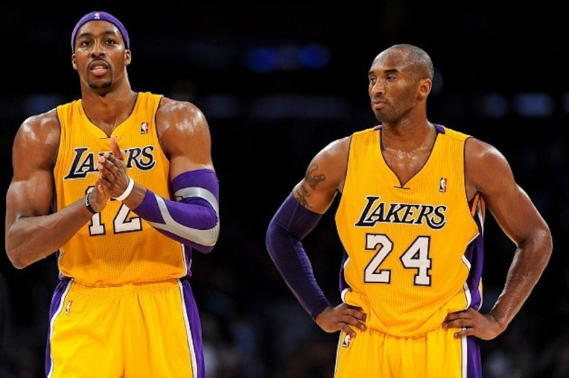 dwight-kobe-lakers-head-band-dwight-howard-bryant-la-lakers-los-angeles-expressnba-com1